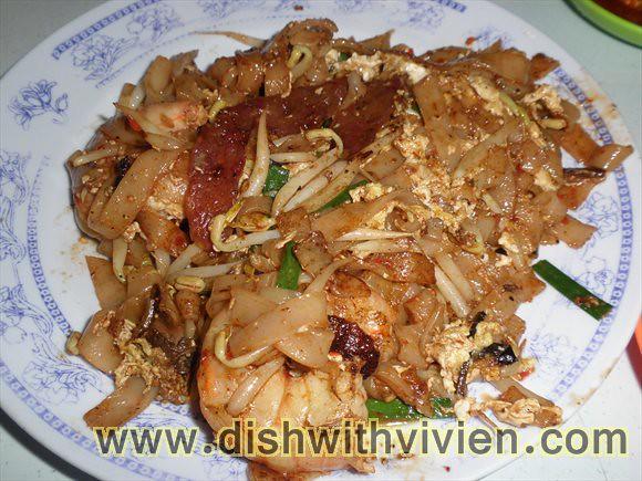 Penang-Ipoh-Trip14-Bee-Hooi-Pulau-Tikus