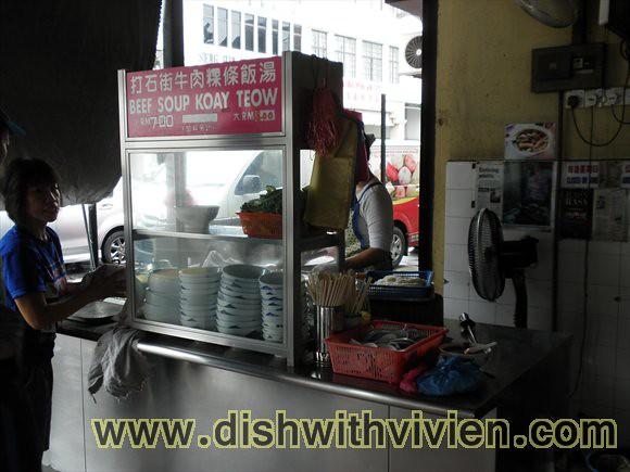 Penang-Ipoh-Trip38-Lam-Ah-Beef-Noodle