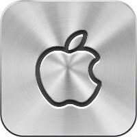 07_apple_stl_2nd
