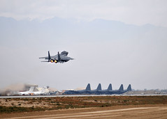 111117-A-EM852-359 (isafmedia) Tags: isaf bagramairfield closeairsupport seymourjohnsonairforcebase 455thairexpeditionarywing 335thexpeditionaryfightersquadron genjohnrallen