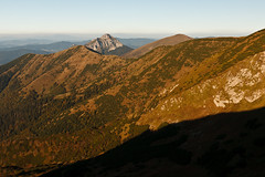 Mal Fatra (Norbert Krlik) Tags: mountains landscape mala canoneos5d fatra canonef1635mmf28liiusm
