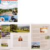 "Magazine Massif des Vosges n°31 • <a style=""font-size:0.8em;"" href=""http://www.flickr.com/photos/30248136@N08/6371275635/"" target=""_blank"">View on Flickr</a>"