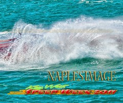 SPLASHDOWN (jay2boat) Tags: boat offshore powerboat boatracing naplesimage