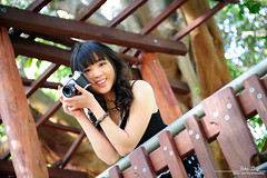 DSC_8901-Edit.jpg (John Sing) Tags: portrait girl canon nikon wizard iso 1d 5d 28 pocket 1ds d800   d4 2470 1dx d4s d700 d4x sb900 d3s 5d2 5d3 sb910