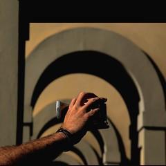 al di sopra delle cose (s@brina) Tags: italy river florence explore firenze arno toscana archi lungarno