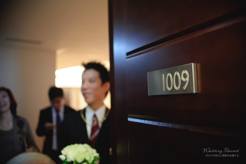 6425636321_c8c1609f89_o-法鬥影像工作室_婚攝, 婚禮攝影, 婚禮紀錄, 婚紗攝影, 自助婚紗, 婚攝推薦, 攝影棚出租, 攝影棚租借, 孕婦禮服出租, 孕婦禮服租借, CEO專業形象照, 形像照, 型像照, 型象照. 形象照團拍, 全家福, 全家福團拍, 招團, 揪團拍, 親子寫真, 家庭寫真, 抓周, 抓周團拍