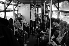 Faces..... (van*yuen) Tags: leica hongkong documentary summicron m9 citysnap 352 leicam summicron352asph leicam9 march2012 straightjpgoutput