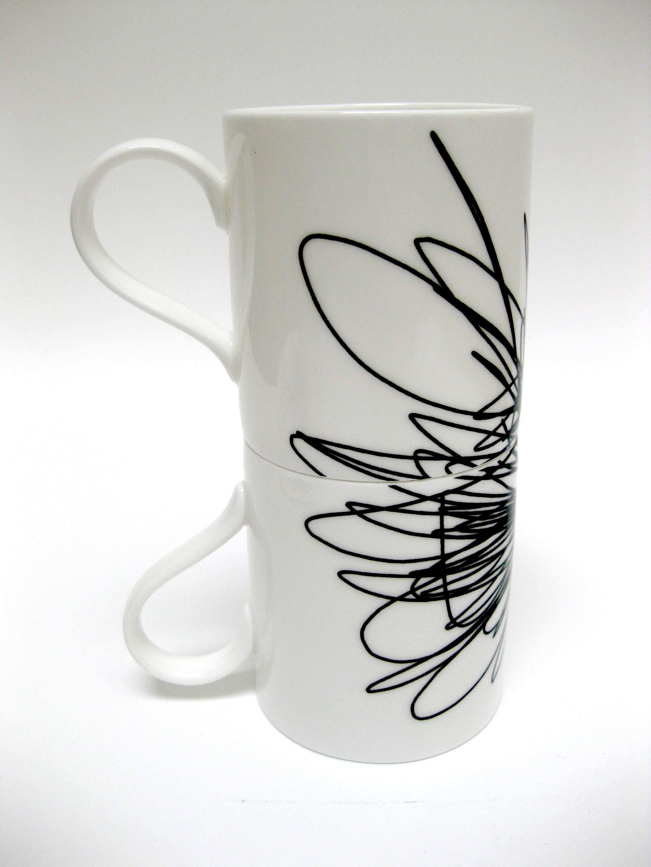 Scribbles Mug_LHS