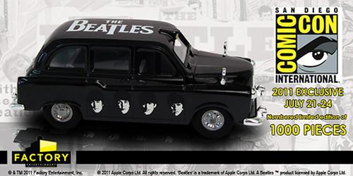 sdcc-beatles-car
