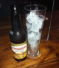 Cider-BurgerBistro