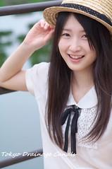 20110626_AikoHonda008