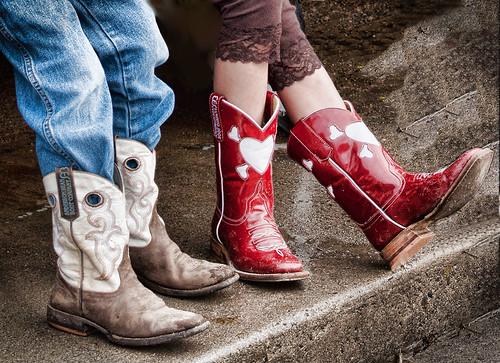 cute kids cowboy boots country rodeo cowgirl kidboots cowboyhands boredcowboy hisandhersoakdalerodeooakdale cacowboycapitoloftheworld