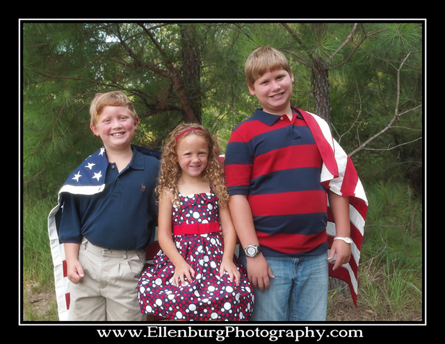 fb 11-07-04 Ellenburg Family-13