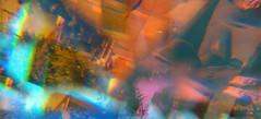 My Special Place (jdyf333) Tags: california trip visions berkeley weird weed outsider geometry acid mashup alien joy dream surreal jazz 420 lsd meme pot tripper dreams reality rave ecstasy peyote trippy psychedelic fx marijuana bliss caffeine visual abstracto lightshow magicmushrooms blunt herb bizarre cannabis reefermadness trance enchanted psilocybin stoner tripping ayahuasca mescaline entheogen dmt hallucinations lysergic nitrousoxide lysergicaciddiethylamide blunts mashups visualmashup sacredsacrament alientechnology lightshows cannabisindica psychedelicmusic jdyf333 psychedelicyberepidemic visualmashups appleiphone3g purplebarrel memeray psychedelicillustration fxlens psilocybeaztecorum entheogasm tokemeister stonerphoto