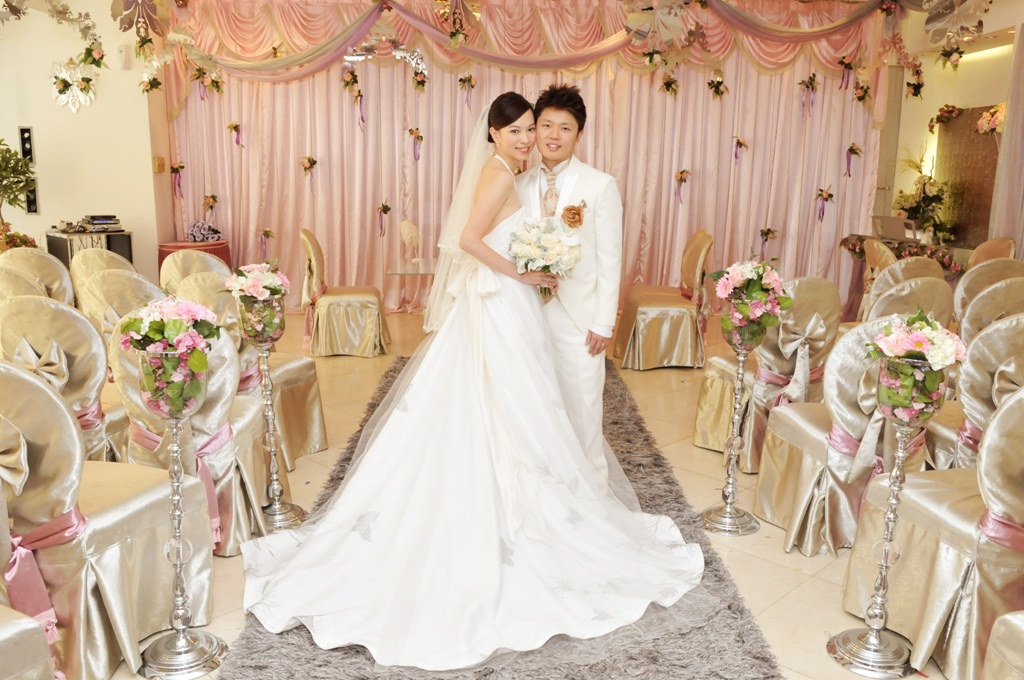 Cocoon-testimonial-Fion ho & Jack Kwong4