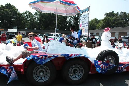 karnevaalit 088