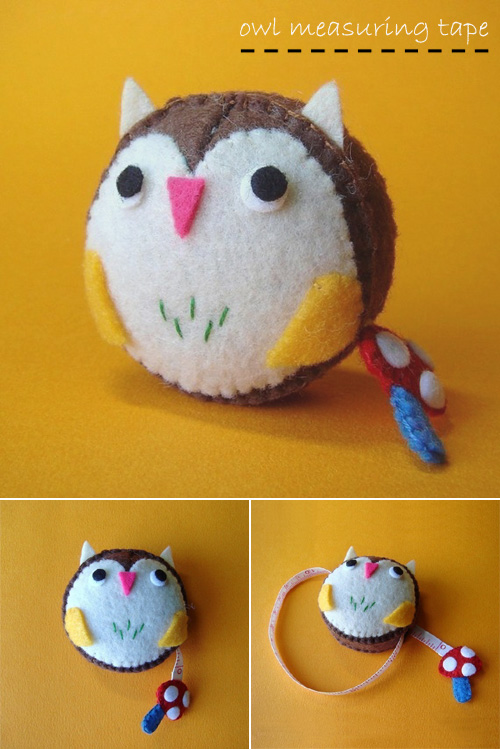 owl-measuring-tape
