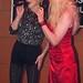 Star Spangled Sassy 2011 188