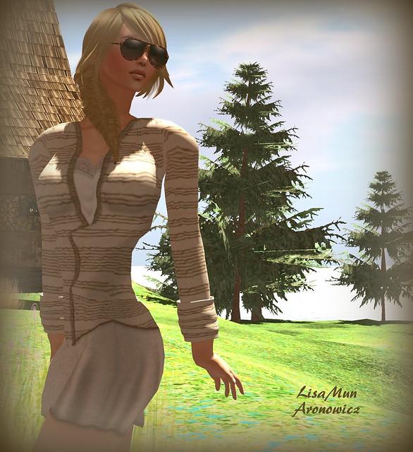 summer suit 1