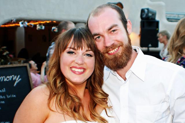 Jess & Her Brother Nolan