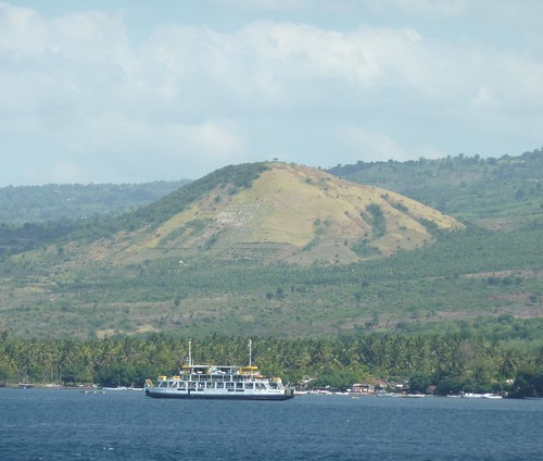 Sumbawa-Lombok (41)