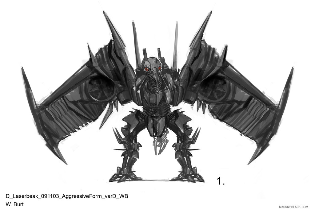 D_Laserbeak_091103_AggressiveForm_varD_WB