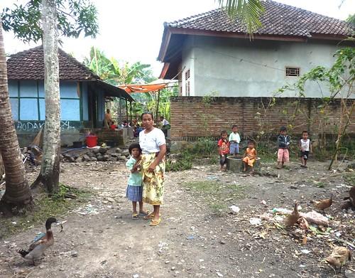 Indo 11-Lombok-Kuta (43)