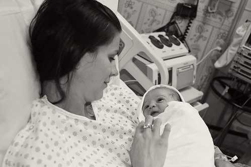 Cash's birth pic7_08-29-2011BW