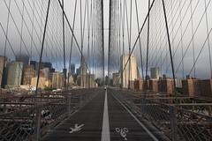 The jungle of Manhattan's Financial District :-) - IMG_6896 (Swaranjeet) Tags: india newyork canon photos wideangle favourites thane mumbai singh sjs wow1 2011 ultrawideangle ef1635 swaran wideanglezoom flickrchallengewinner ef1635mmf28liiusm canonef1635mmf28lii favescontestwinner friendlychallenges fotocompetition fotocompetitionbronze sjsphotography eos5dmkii ultrawideanglezoom yourockwinner yourockunanimous herowinner thepinnaclehof kanchenjungachallengewinner showbizwinner mygearandme mygearandmepremium thepinnacleblog blinkagain dblringexcellence tplringexcellence bestofblinkwinners flickrstruereflection1 flickrstruereflection2 flickrstruereflection3 eltringexcellence swaranjeet rememberthatmomentlevel1 tphofweek143 lightwriterscc swaranjeetsingh swaranjeetphotography sjsvision