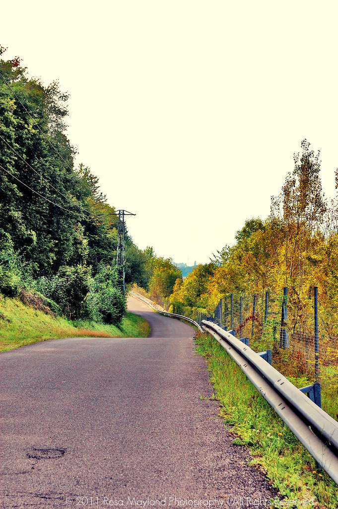 Salève Road 1 6 bis
