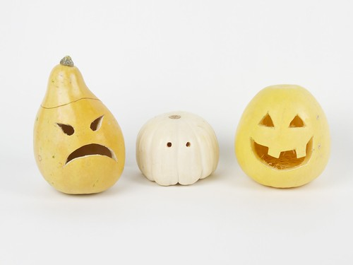 SimplePumpkins - 01