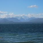 "Lago Nahuel Huapi <a style=""margin-left:10px; font-size:0.8em;"" href=""http://www.flickr.com/photos/14315427@N00/6215279617/"" target=""_blank"">@flickr</a>"