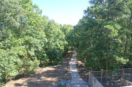 Effigy Trail