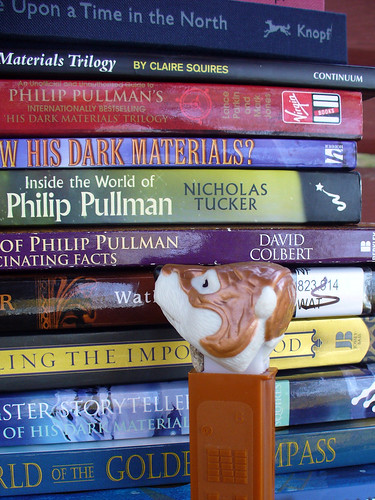 2011-10-05 - All Your Dark Materials - 0024