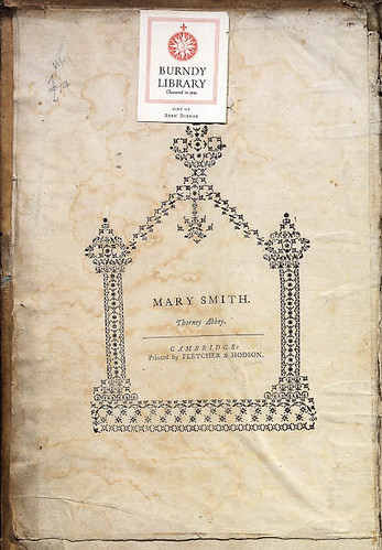 Mary Smith MSS1281B bkplate.jpg