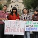 Visa-free action: JEF Armenia 1