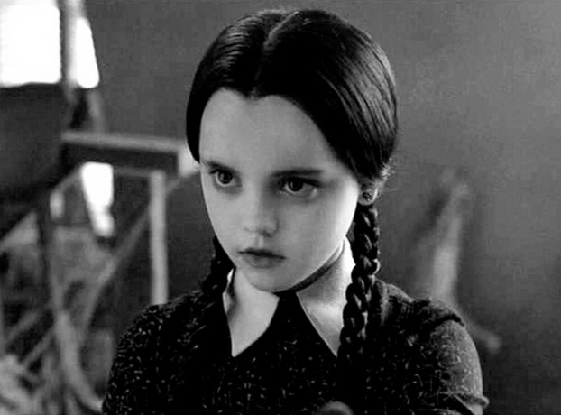 63-wednesday-addams-15196092-613-454_large