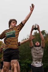 Rugby-340.jpg (AdamKR) Tags: old uk school house team 1st rugby sony union first heath alpha dslr grammar crossley 2011 standeven a550 crossleyans ermysteds