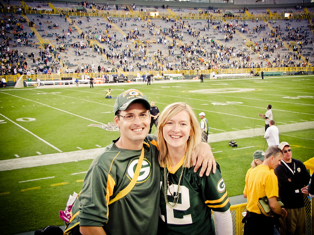 packer game us