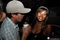 CAR_0095 (coletivoluna) Tags: luna festa lamparina vidigal coletivo