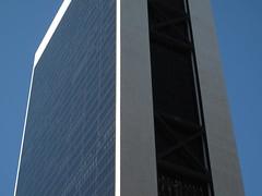 Solow Building, 9 W. 57th Street (ty l
