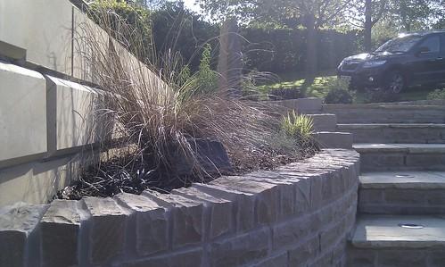 Prestbury Landscaping  Image 25
