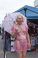 pink and blue (rockspider1) Tags: sanfrancisco road street pink blue light portrait usa baby man cute public girl leather umbrella zoo us nikon day play force domination sunday folsom culture streetphotography sm fair games bondage cutie bdsm sissy portraiture exhibitionism sanfran forced amateur folsomstreetfair pinkandblue role serve roleplay humiliation subculture feminization sadomasochism brollie thestates nikond90 nikon2870mmf28afsifed rockspider1 eugenekramer folsomstreetfair2011
