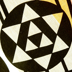 Vitra9 (Marco Braun) Tags: white black art museum circle square design am squaredcircle blanche vitra rhein weiss schwarz squared weil cercle carr quadrat kreis noire weilamrhein