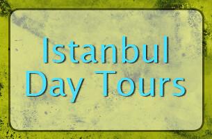IstanbulTour