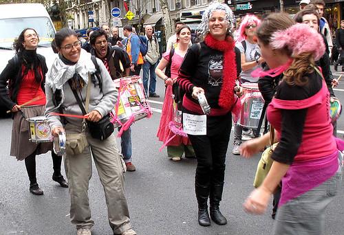 demo-paris-dancers-6176