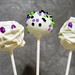 "Mummy Cake Pops • <a style=""font-size:0.8em;"" href=""https://www.flickr.com/photos/59736392@N02/6251771639/"" target=""_blank"">View on Flickr</a>"