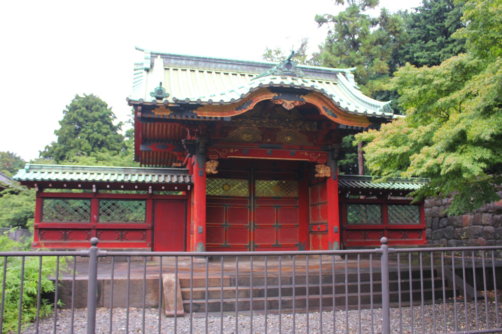 Ueno walking guide (6)