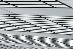 Abstraction :  (Sakhr Abdullah) Tags: abstract monochrome lines canon eos shapes 7d abstraction usm efs1022mm f3545