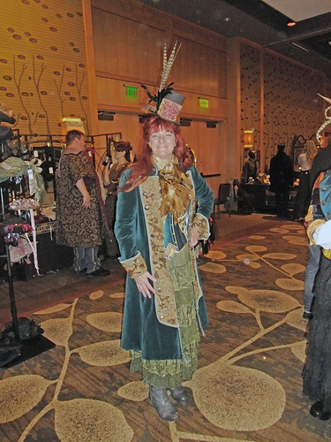 steamcon-III-41